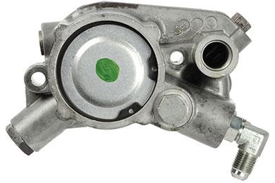 a1 cardone oil pump