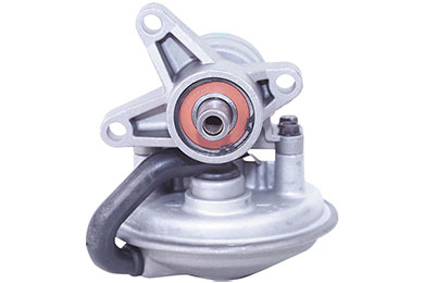 a1 cardone vacuum pump