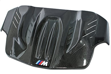 afe carbon fiber engine covers