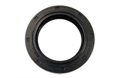 beck arnley crankshaft seal