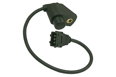 beck arnley crankshaft sensor
