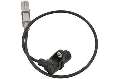 Bosch Crankshaft Sensor