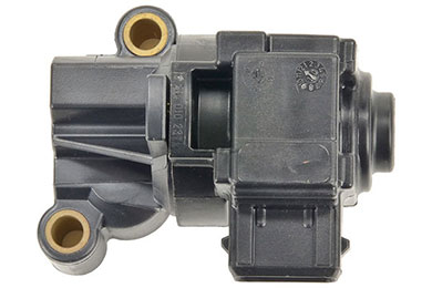 Bosch Idle Air Control Valve