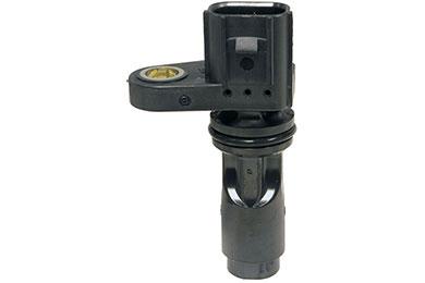 Denso Camshaft Sensor