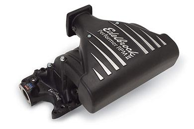 Edelbrock Performer RPM II EFI Intake Manifolds