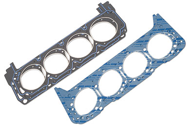 Edelbrock Head Gaskets