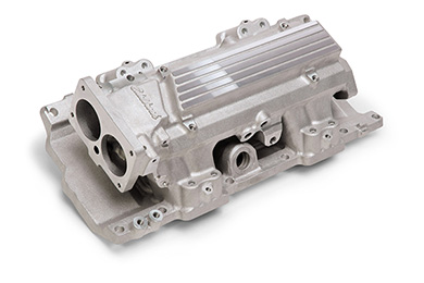 Edelbrock Performer RPM Air Gap LT1/LT4 Intake Manifolds