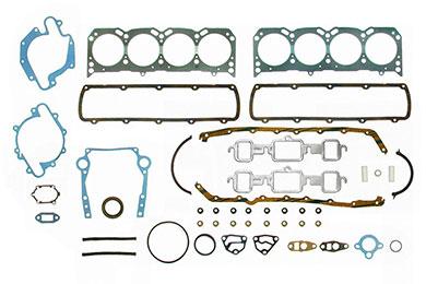 fel pro engine gasket set