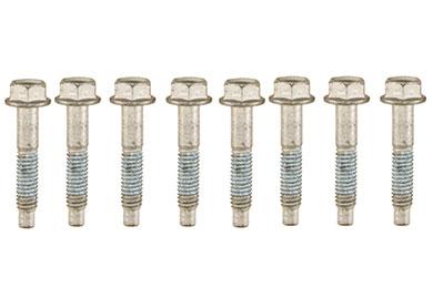 fel pro intake manifold bolts