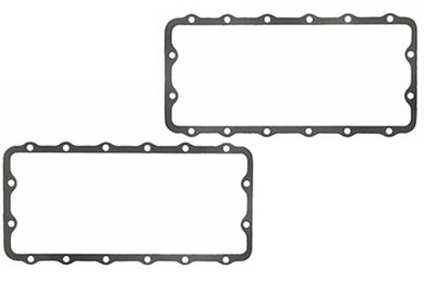 fel pro valve cover gasket