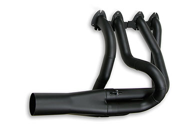 Dodge Caliber Hooker Super Competition Adjustable Race Headers