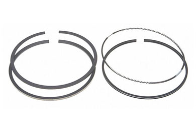 mahle piston rings