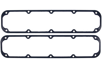 victor reinz valve cover gasket