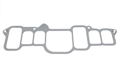 acdelco intake manifold gasket