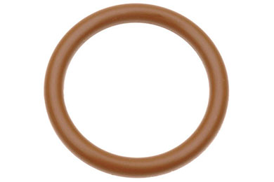 acdelco oil pump gasket