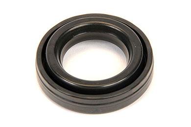 acdelco spark plug tube seal