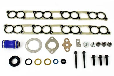 Ford Excursion aFe BladeRunner EGR Cooler Gasket Kit