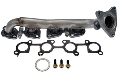 Jeep Cherokee Dorman Exhaust Manifold