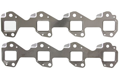 Ford Tempo Fel-Pro Exhaust Gasket
