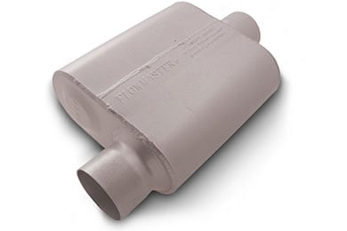 Flowmaster 10 Series Delta Force Muffler