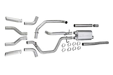 Flowmaster Exhaust Systems