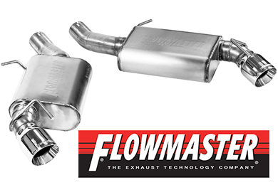 single chamber vs dual chamber flowmaster Results 1 - 7 of 7 find summit racing® 2-chamber performance mufflers and get free shipping on orders over $99 at summit racing give your racing machine a little attitude these summit racing race mufflers will give your vehicle a d.