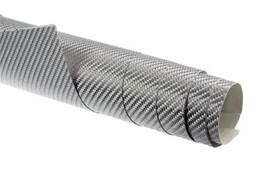 Buick Apollo Heatshield Products Cobra Cloth