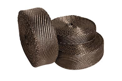 Heatshield Products Lava Exhaust Wrap
