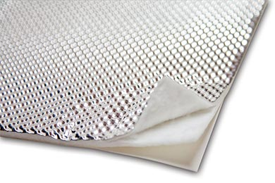 Heatshield Products HP Sticky Shield