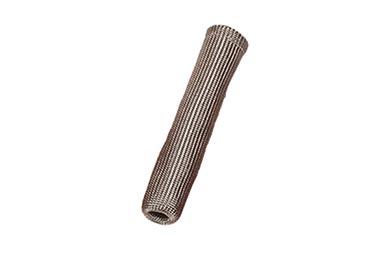 Heatshield Products Spark Plug Wire Insul-Boots