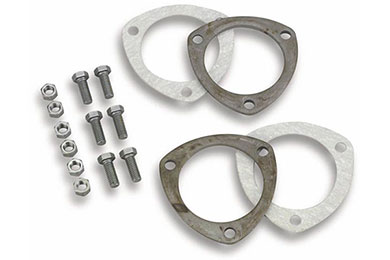 Ford Bronco II Hooker Collector Ring Kits