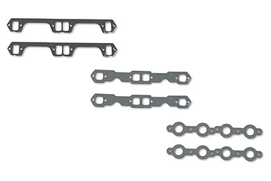 Dodge Ram Hooker Header Gaskets