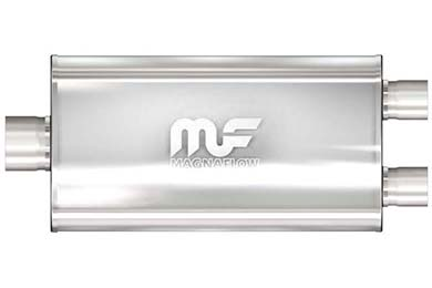 Scion xD Magnaflow Performance Mufflers