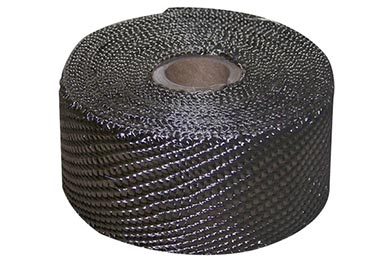 Scion tC Mishimoto Exhaust Heat Wrap Set