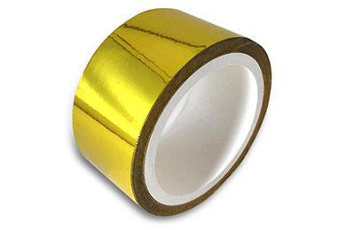 prosport gold heat tape