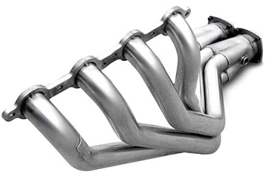 Dynatech SuperMAXX Performance Headers