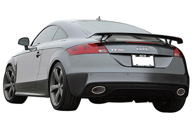 2001 audi tt performance exhaust systems best prices. Black Bedroom Furniture Sets. Home Design Ideas