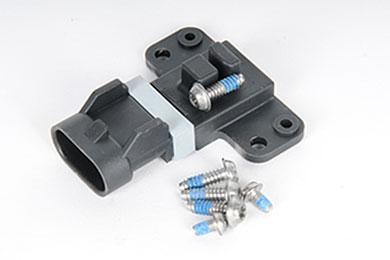 ACDelco Camshaft Sensor