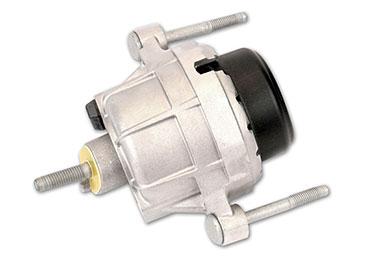 acdelco motor mount