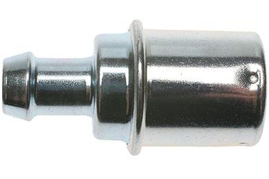 acdelco pcv valve