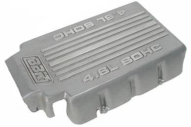 bbk engine cover