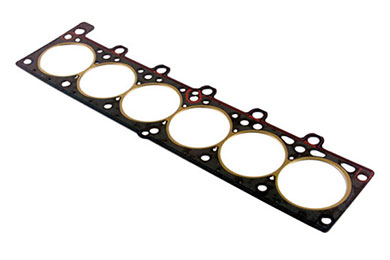 beck arnley head gasket