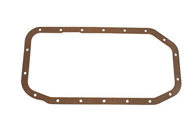 beck arnley oil pan gasket