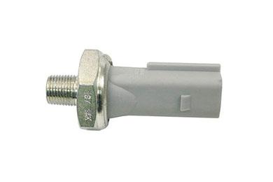 beck arnley oil temperature sensor