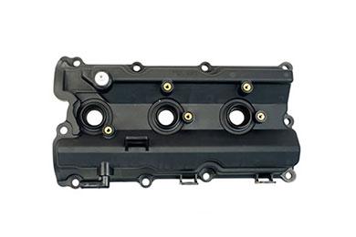 beck arnley valve cover