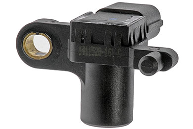 dorman crankshaft sensor