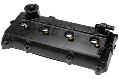 dorman valve cover