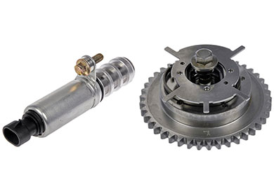 dorman variable timing components