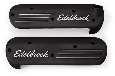 Edelbrock Coil Covers