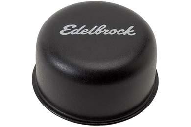 Edelbrock Pro-Flo Valve Cover Breather